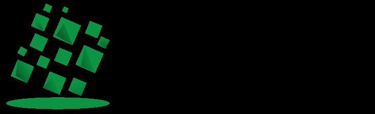 LD Technologies
